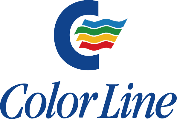 color-line-cargo.png