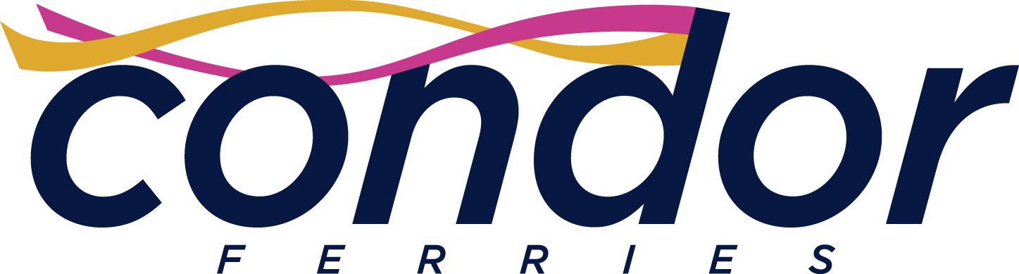 condor-ferries-freight.png